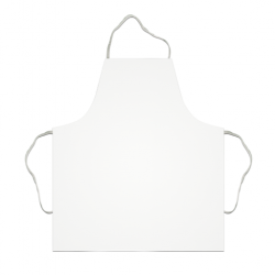 Create Your Own - Apron