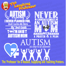 Autism Mom - Download File