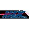 Hix Corporation