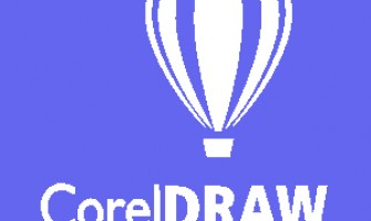Coreldraw - 1) How to TRACE