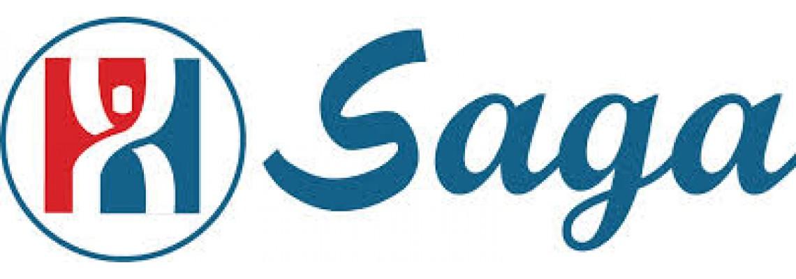Saga Vinyl Cutter Parts / Accessories