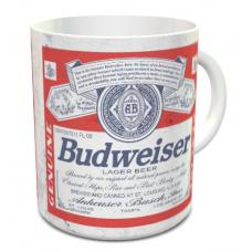 Mug - Budweiser