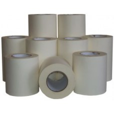 Paper Backed Transfer Application Tape