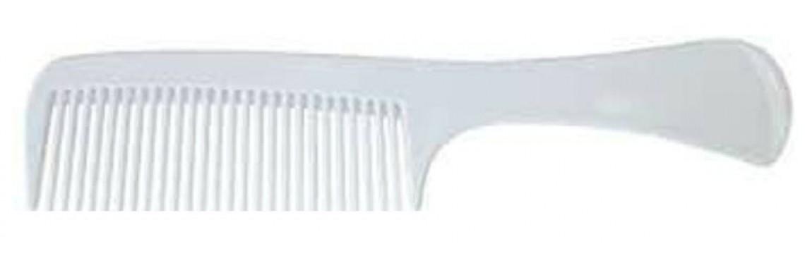 Rake Combs