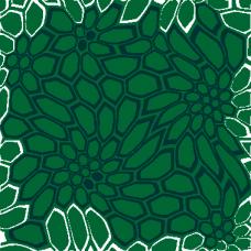 File - Kryptek Camo Pattern