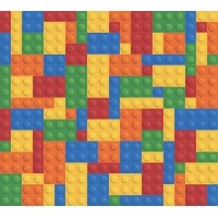 File - Lego Bricks.