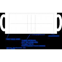 File - Mug01A Blank Template 15oz