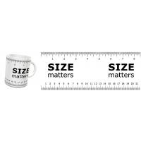 File - Size Matters