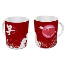 Mug - Valentine