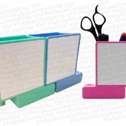 Desk Caddy (pack of 3)