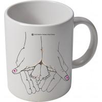 Original design Mug by Destiny