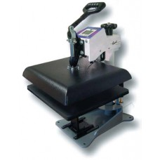 Heat Press - Geo Knight Digital Swing Away DC16