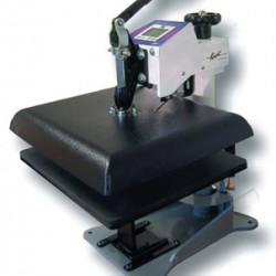 Heat Press - Geo Knight Digital Swing Away DC16