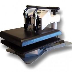 Heat Press - Geo Knight Digital Knight Swinger Swing Arm DK20S