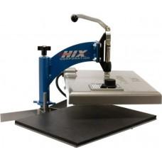 Hix Heat Press HL912 Swingaway Press