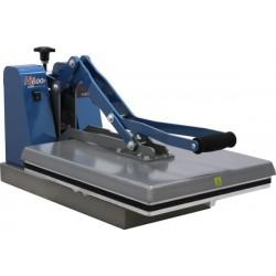 Hix Clam shell Heat Press 16x20