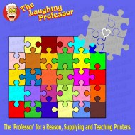 File - jigsaw puzzle (autism)