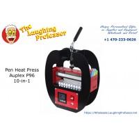 Pen Heat Press x10 P96