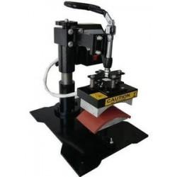 Ricoma Hat Heat Press HP 1508T