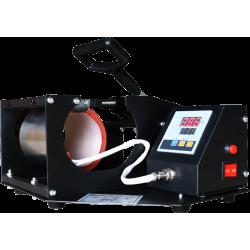 Ricoma Mug Heat Press Machine HP 04M
