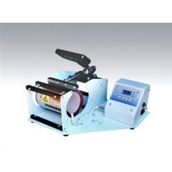 Mug Heat Press AP-M4 - 4 Sleeve Mug Press