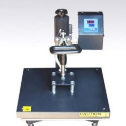 Heat Press - swing 15 inch