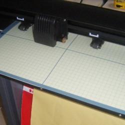 Vinyl Cutter Cutting Mat A1