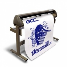 Vinyl Cutter - GCC Puma III 24 inch