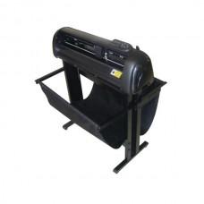 Vinyl Cutter Saga Stepper 720 28 3 Inch 24 8 Inch