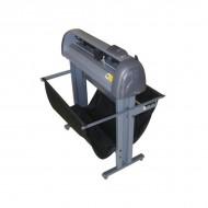 Vinyl Cutter SERVO ARMS CONTOUR - SAGA 720