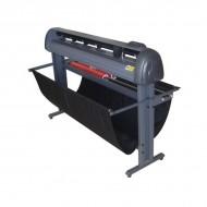 Vinyl Cutter, SERVO, CONTOUR - SAGA 1350