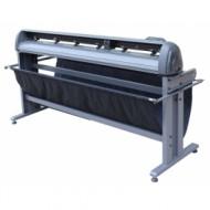 Vinyl Cutter, SERVO, CONTOUR - SAGA 1750