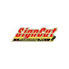 Vinyl Cutter Software - SignCut Productivity Pro