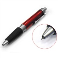 Weeding Pen Thick Point (Red)