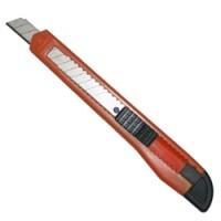 Knife - Plastic Utility