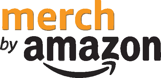 Merchant store on Amazon