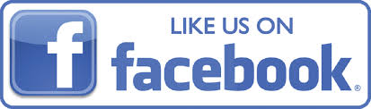 Our Facebook Business Page